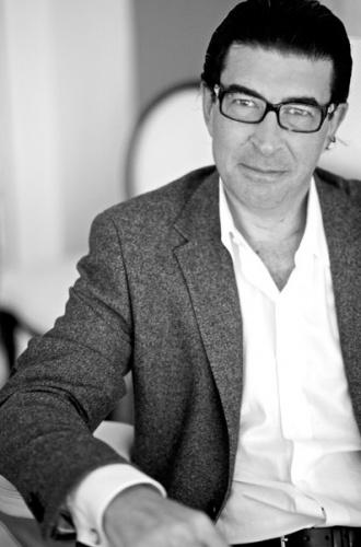 Vicente Beltrán Martínez
